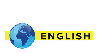 National English